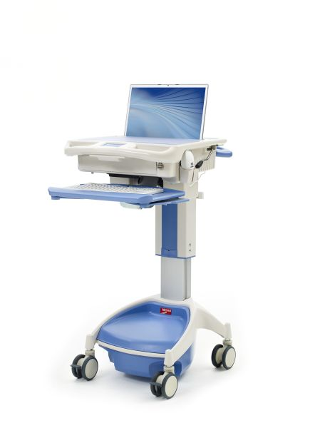 AccessPoint Laptop Cart.jpg