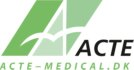 ACTE-Medical__Logo_RGB.JPG